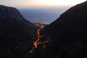 Valle Gran Rey 4
