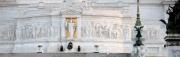 IMG_8133_Denkmal Vittorio Emanuele II_3-25