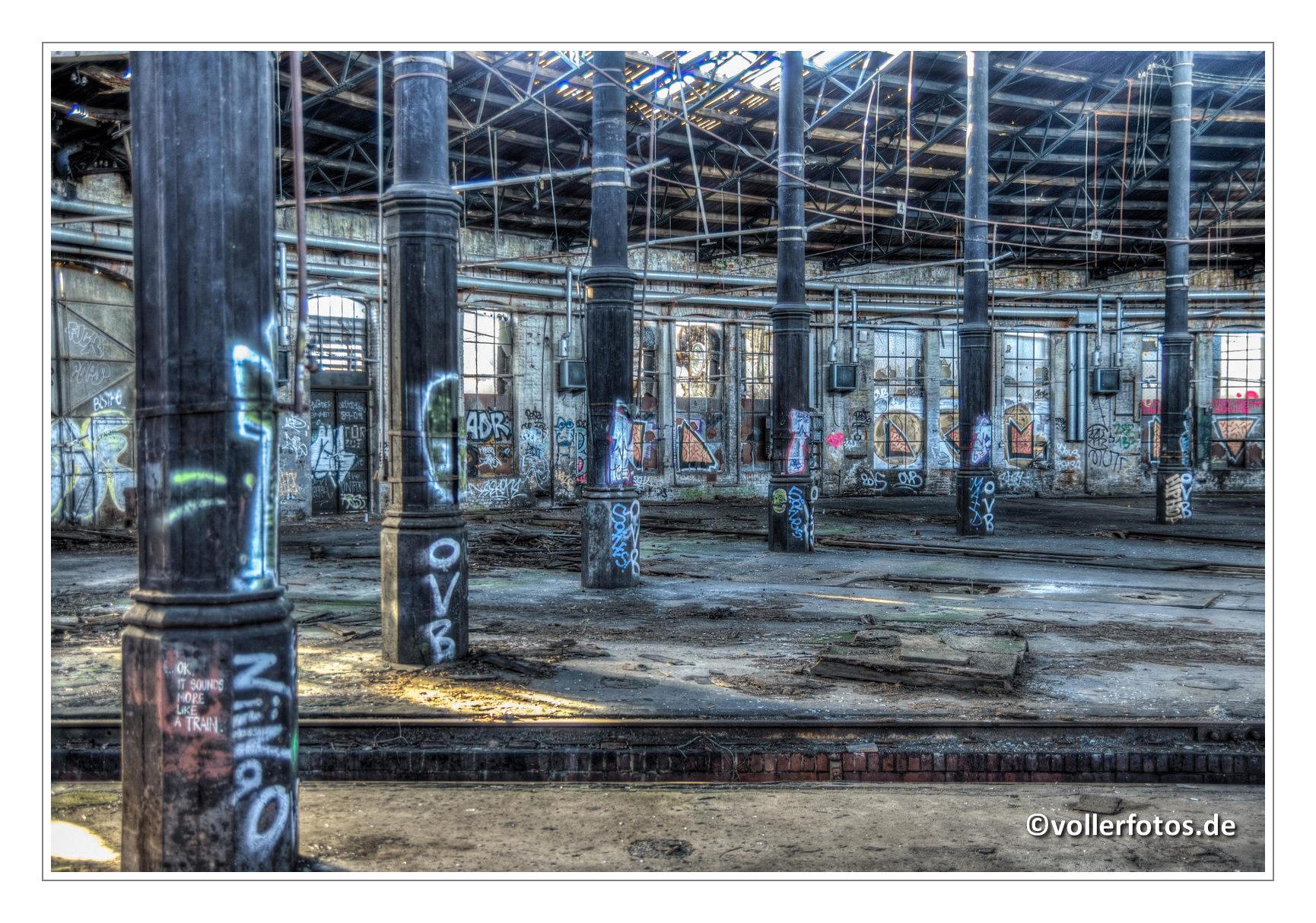 Berlin_Beelitz0051