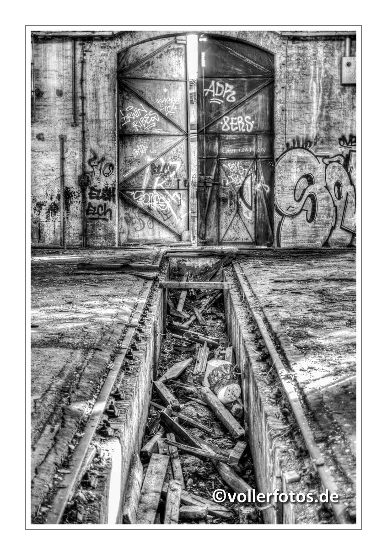 Berlin_Beelitz0053
