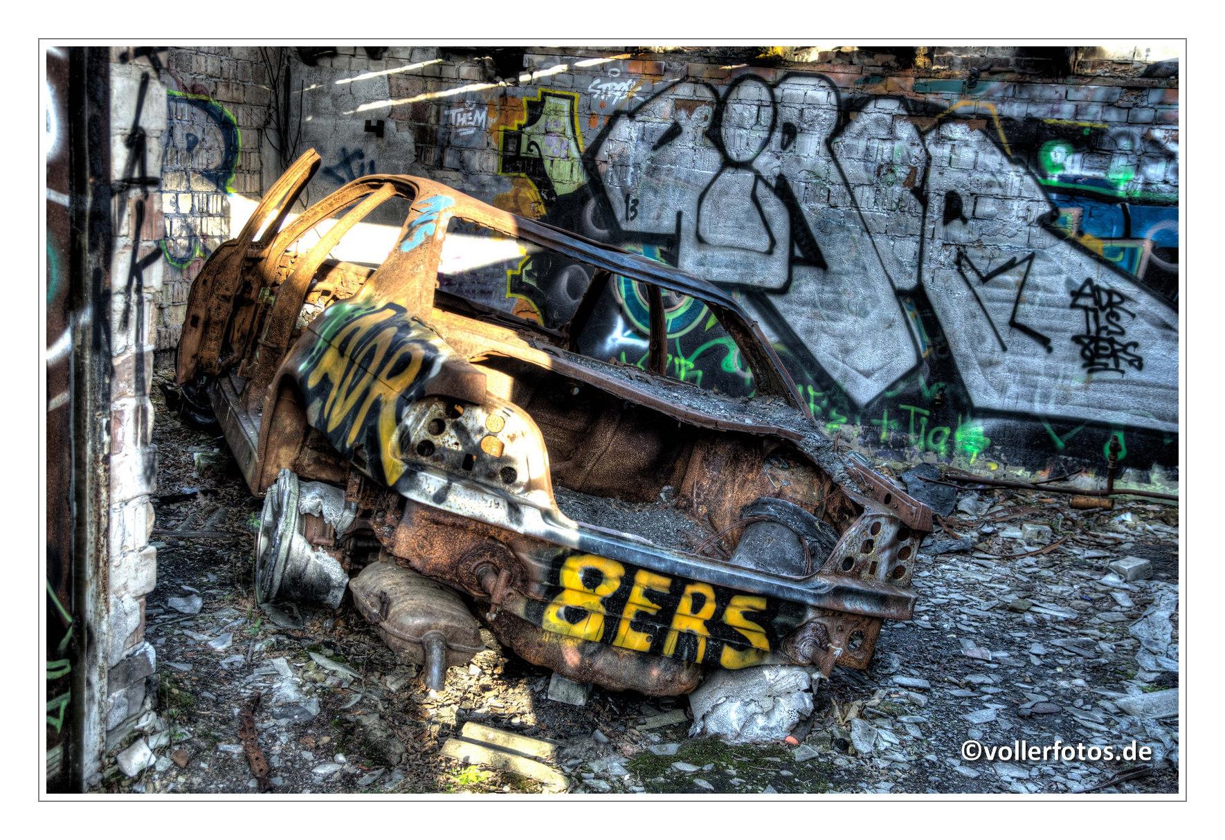 Berlin_Beelitz0068