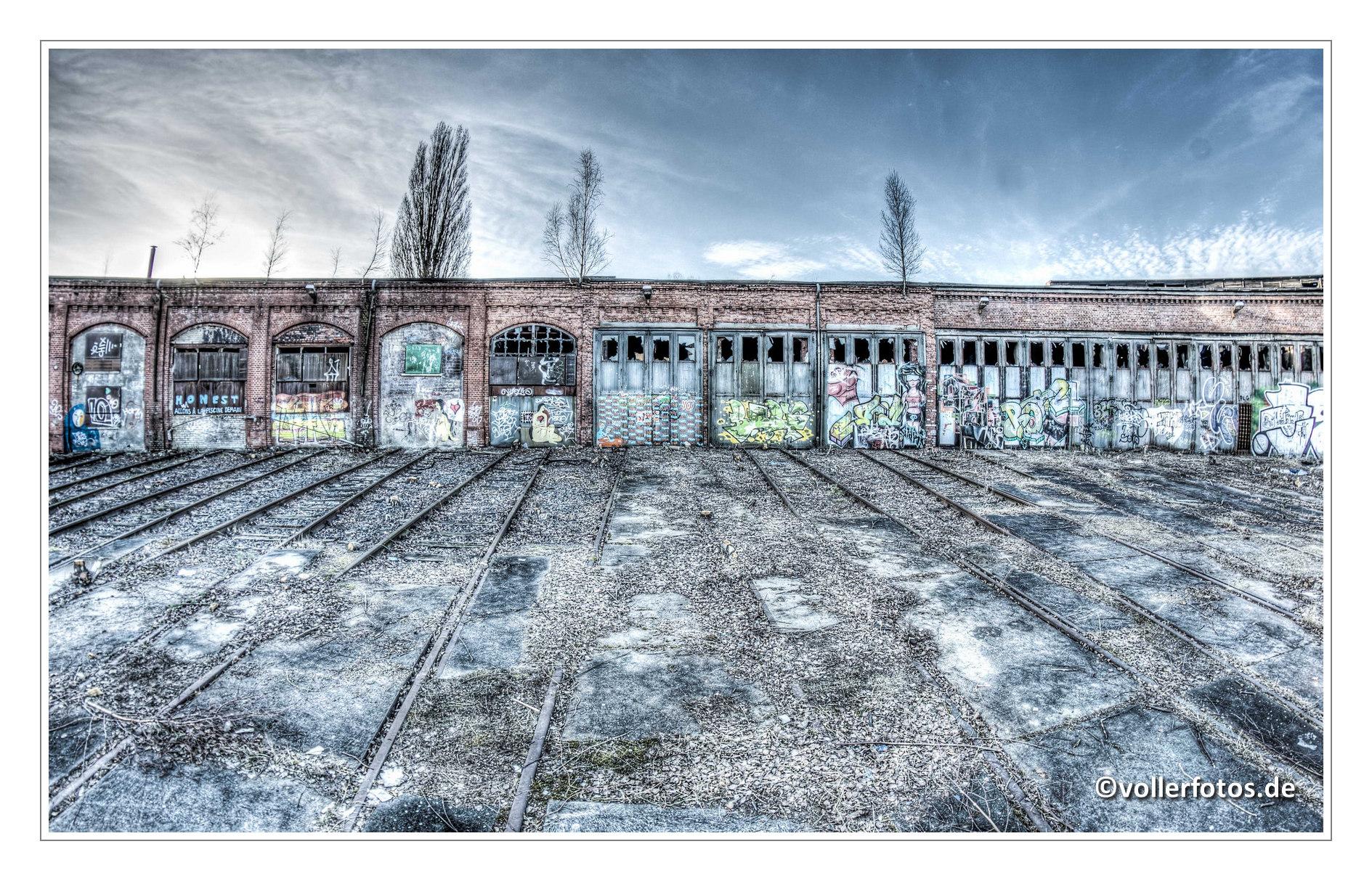 Berlin_Beelitz0084 - Kopie