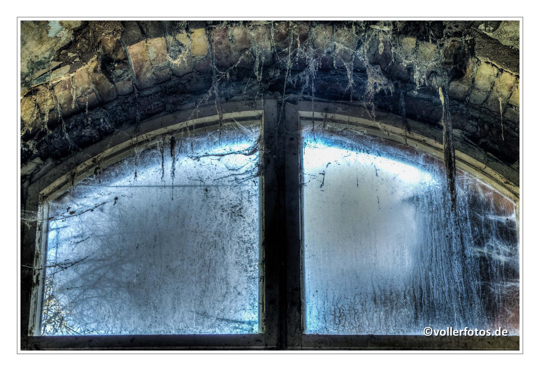 Berlin_Beelitz0112