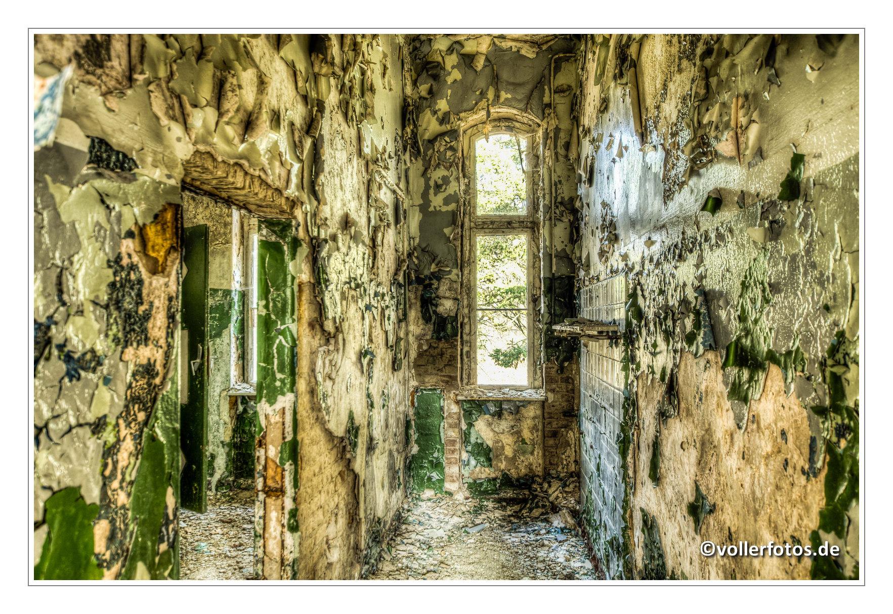 Berlin_Beelitz0124