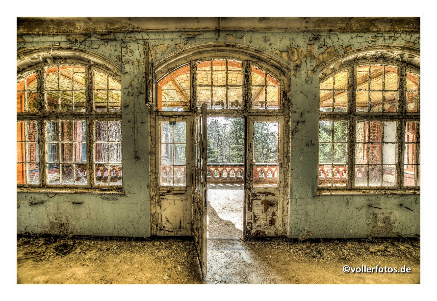 Berlin_Beelitz0125
