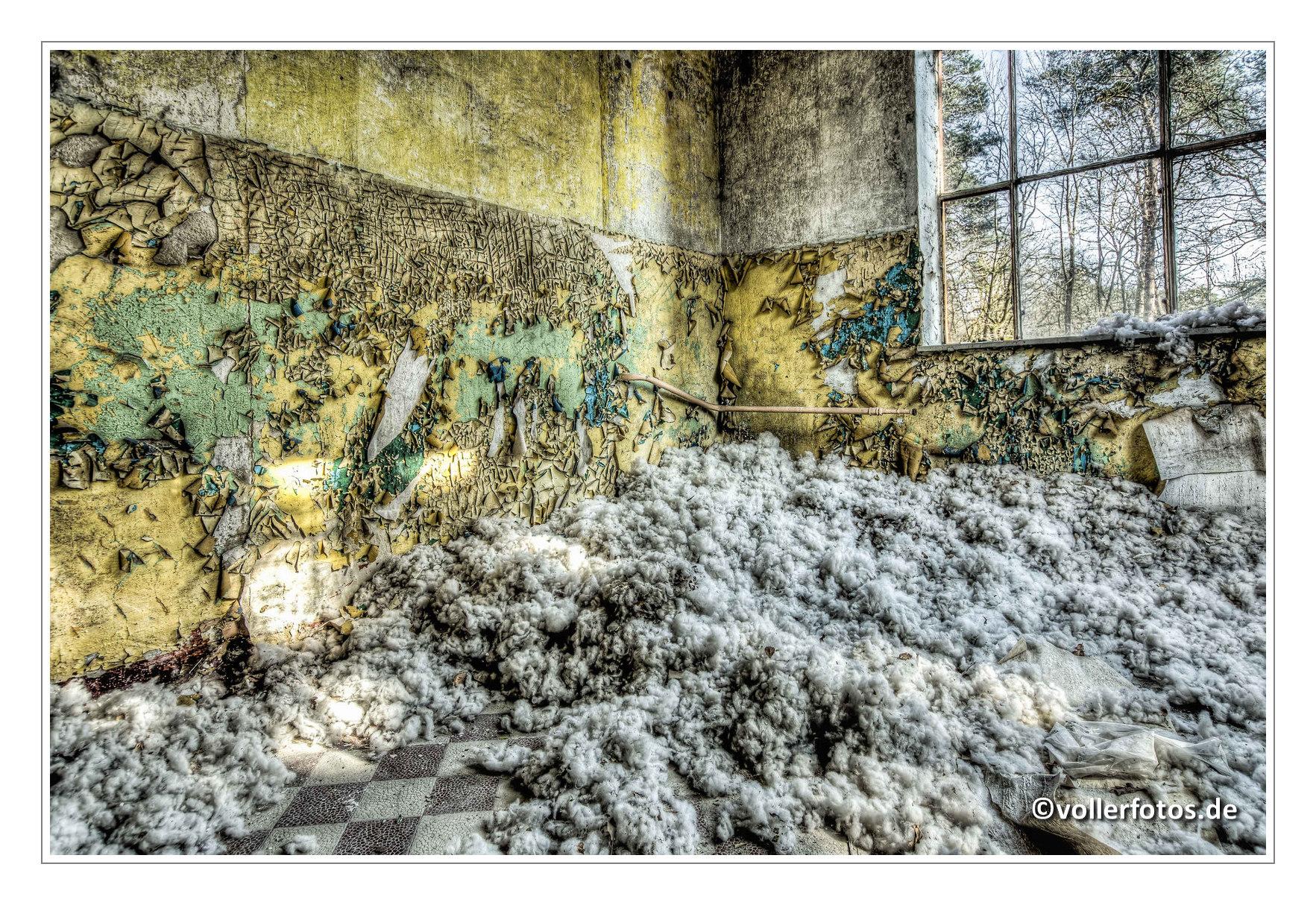 Berlin_Beelitz0138 - Kopie