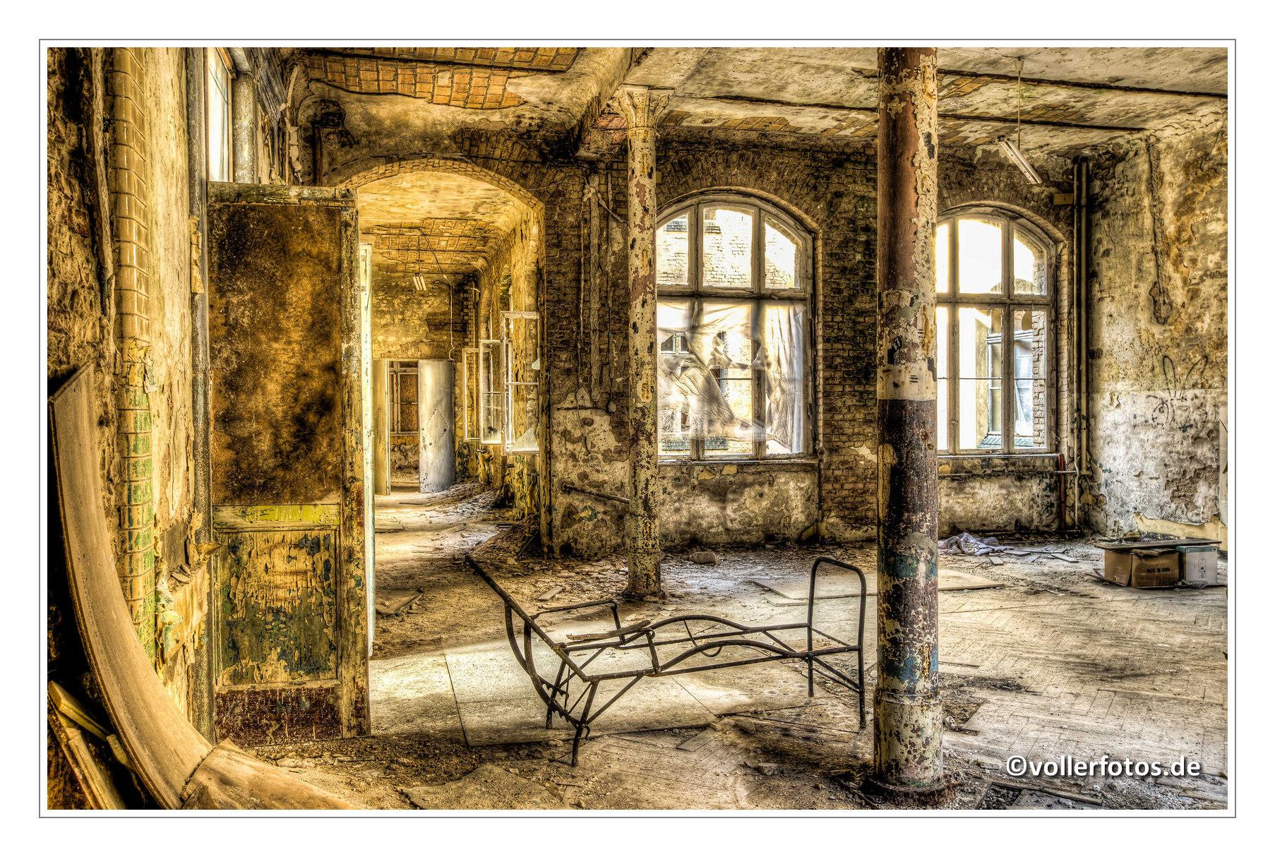 Berlin_Beelitz0139