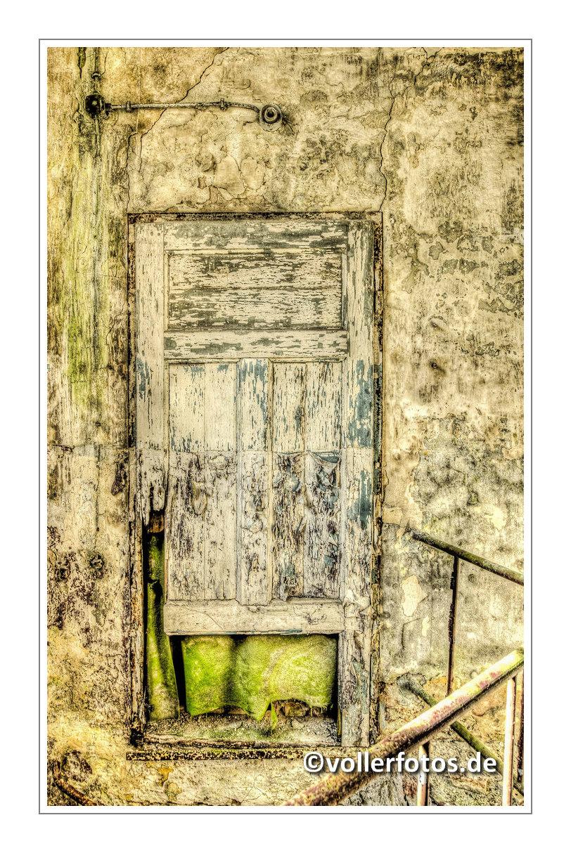 Berlin_Beelitz0141