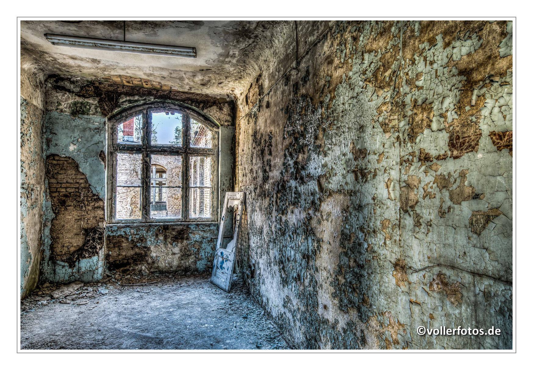 Berlin_Beelitz0158