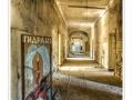 Berlin_Beelitz0001