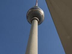 BerlinExkursion2013-109