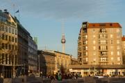 berlin_IMG_6383