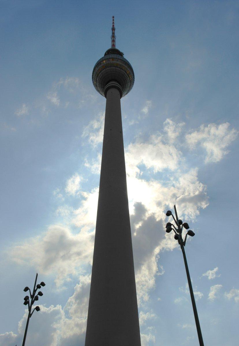 Berlin.02.jpg