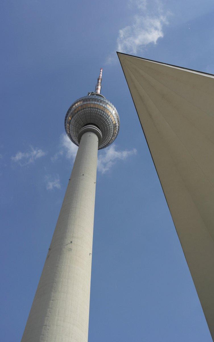 Berlin.03.jpg