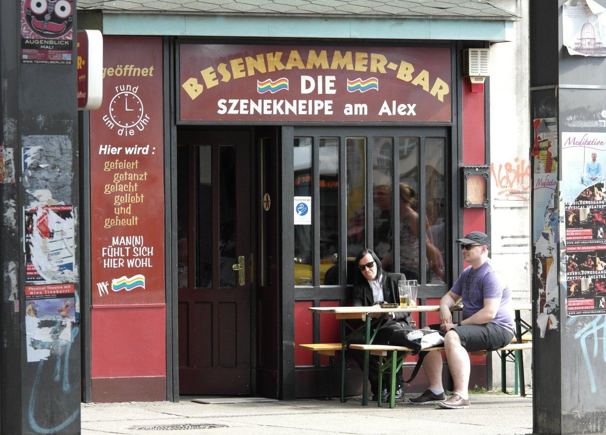Berlin.05.jpg