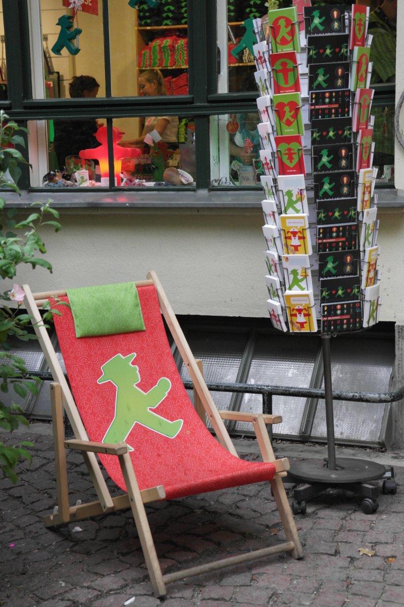 Berlin.10.jpg