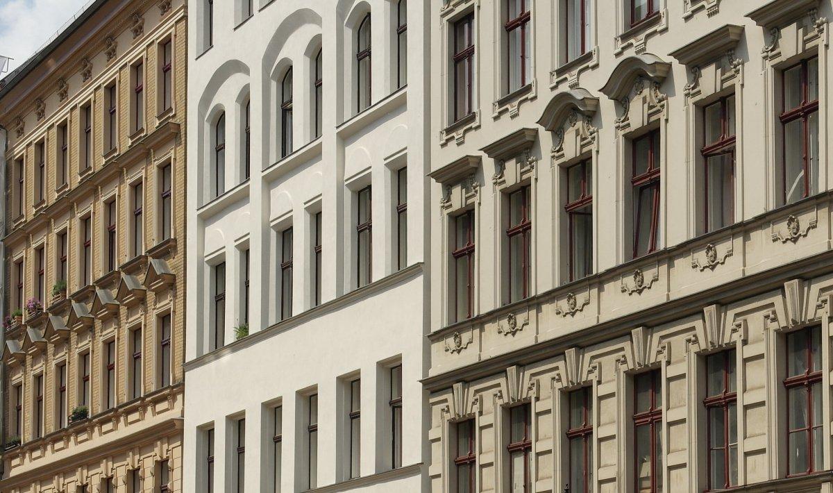 Berlin.14.jpg