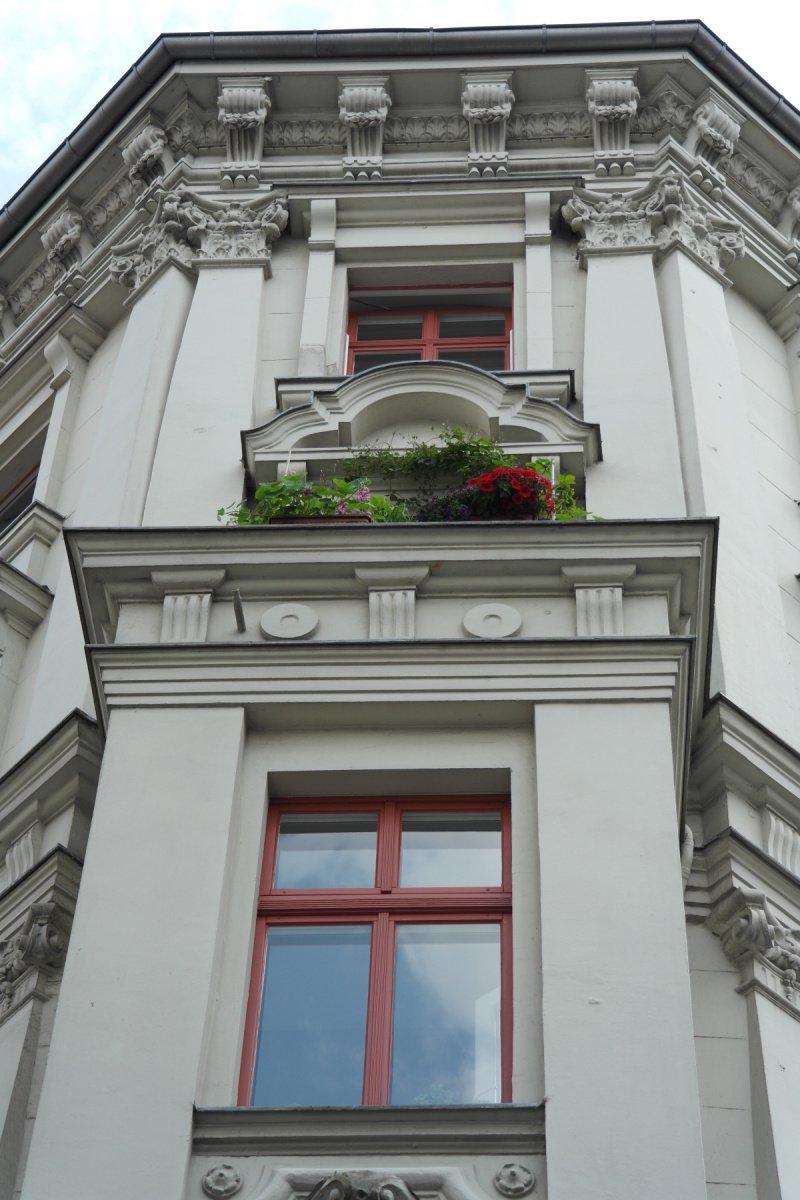 Berlin.16.jpg