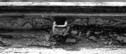 140309-0010 Beelitz Heilstätten