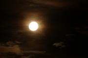 Der Mond 1