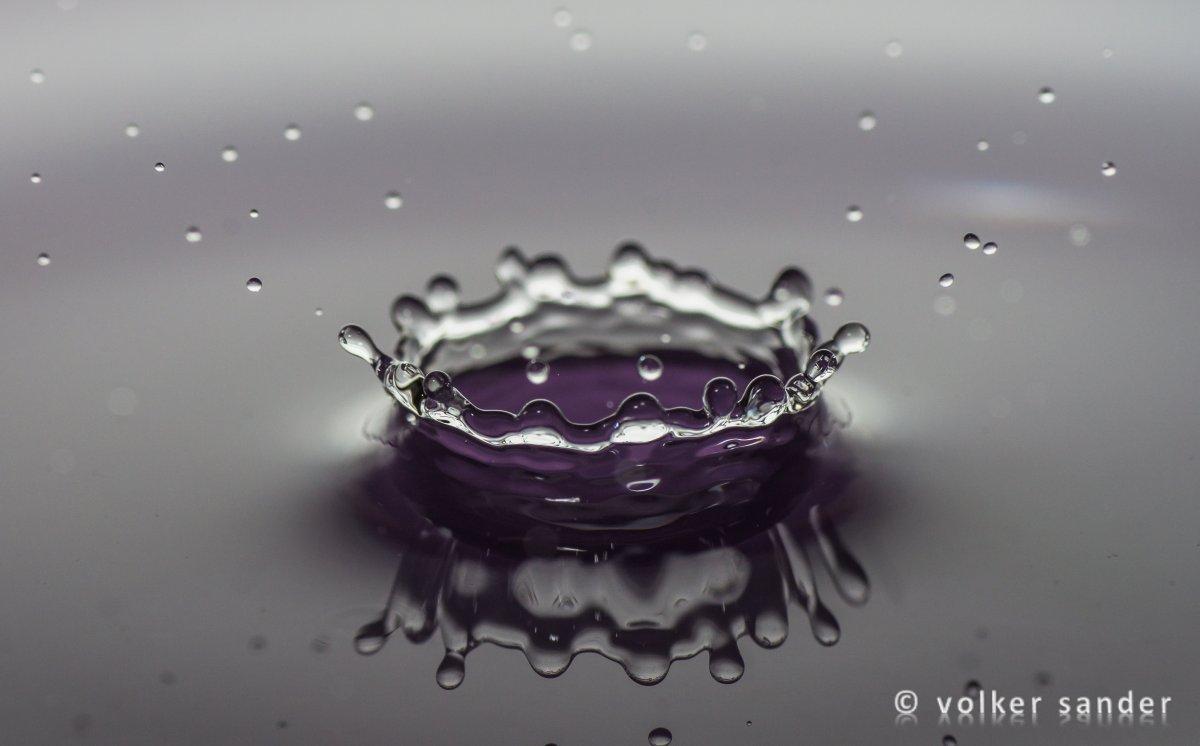 Dropjes-4