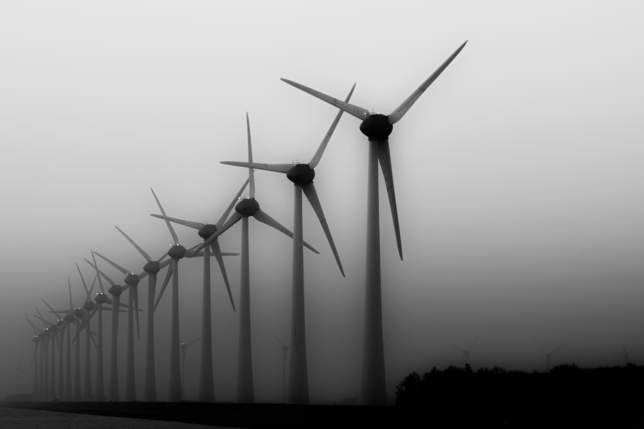 photoprospectus_energie-28