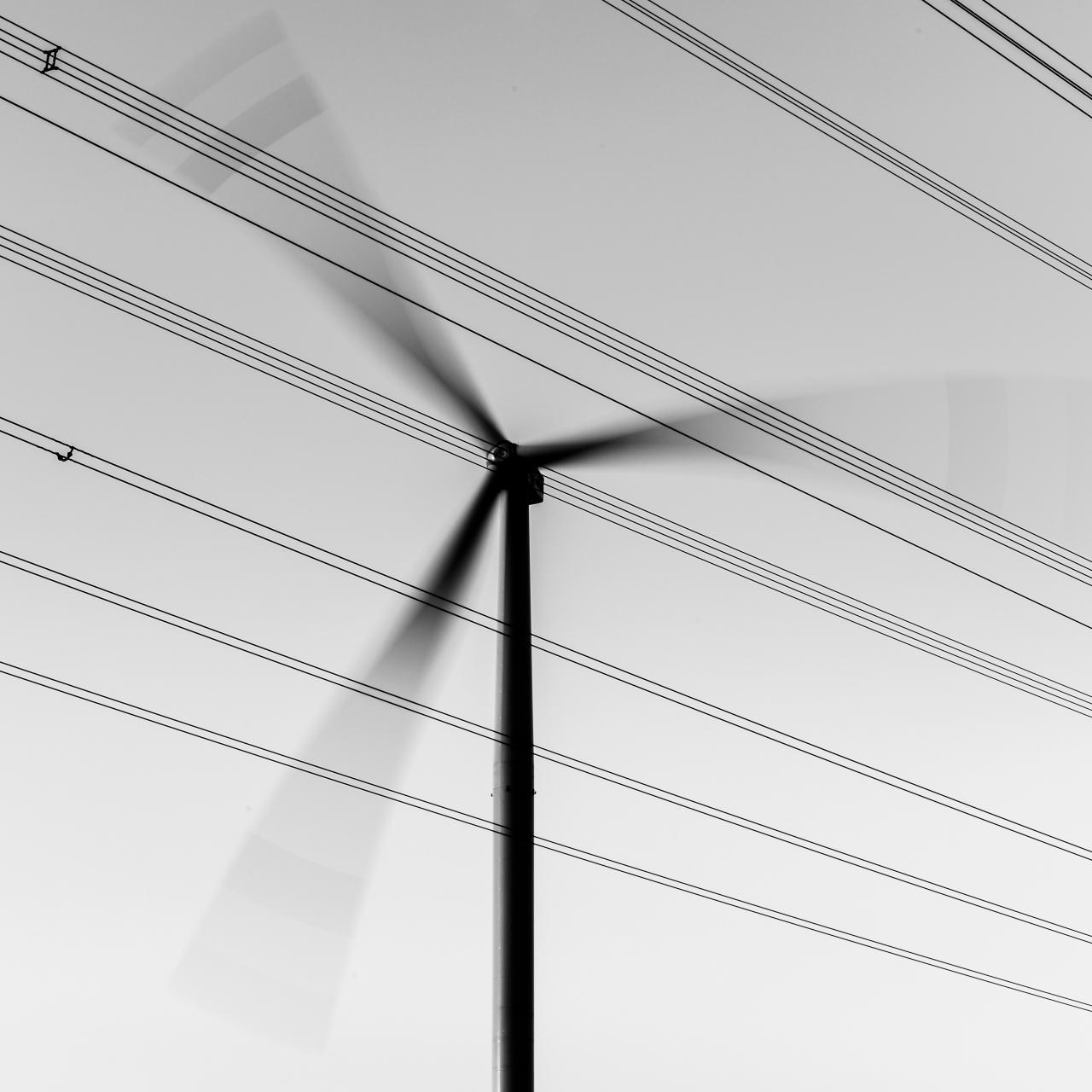 photoprospectus_energie-29