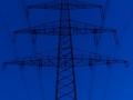 photoprospectus_energie-23