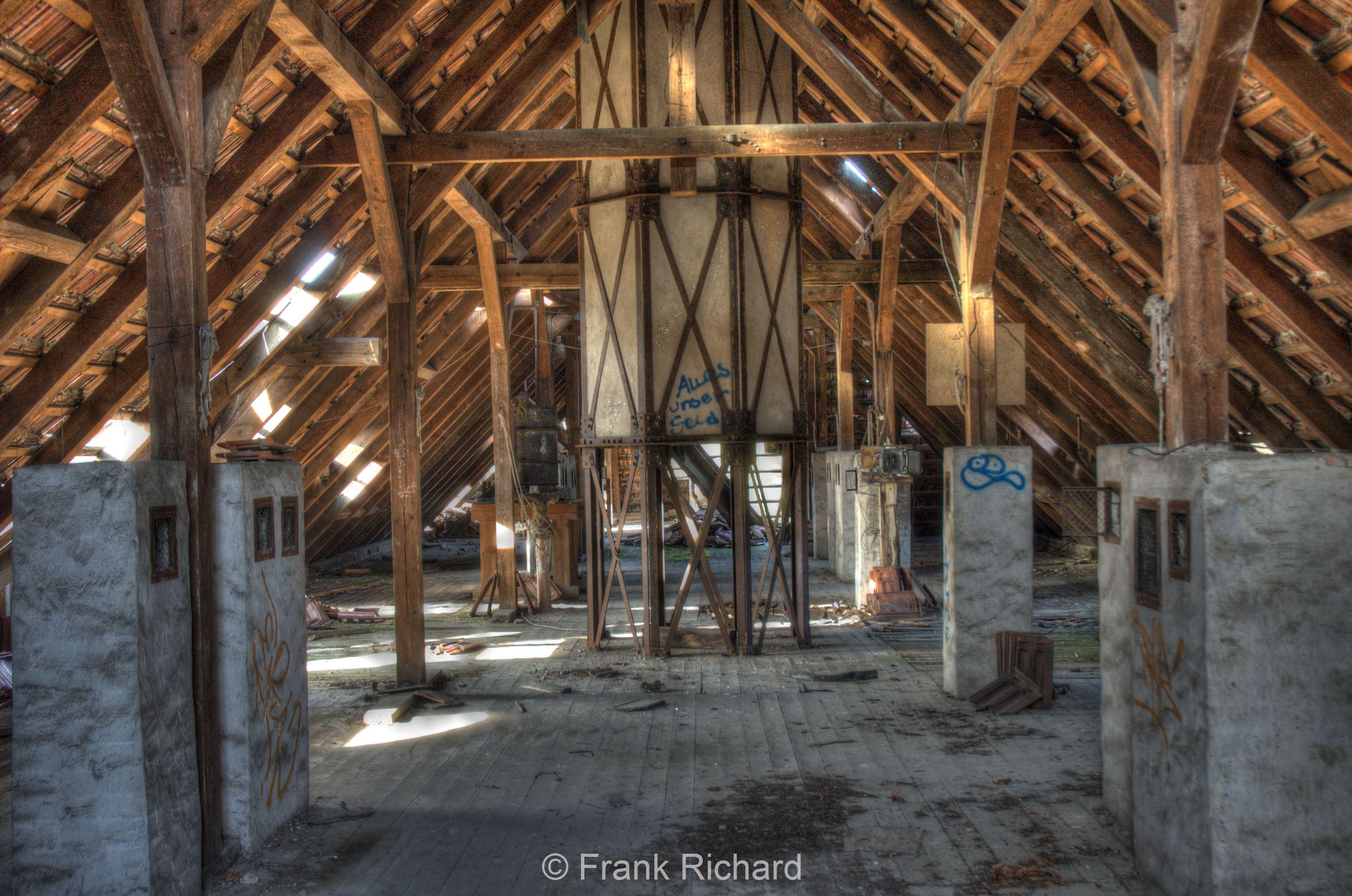 Beelitz 2014 Frank Richard (1)