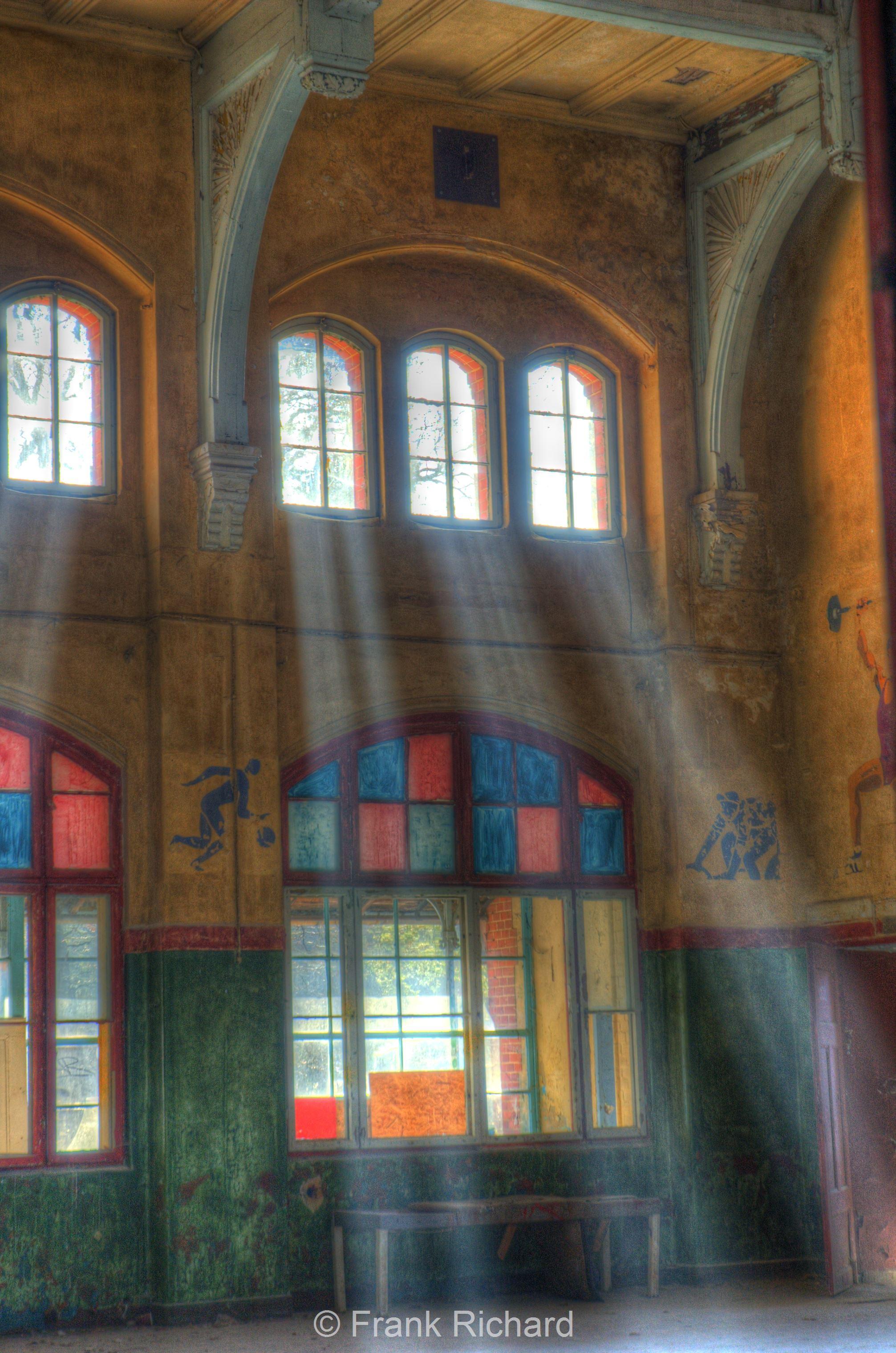 Beelitz 2014 Frank Richard (14)