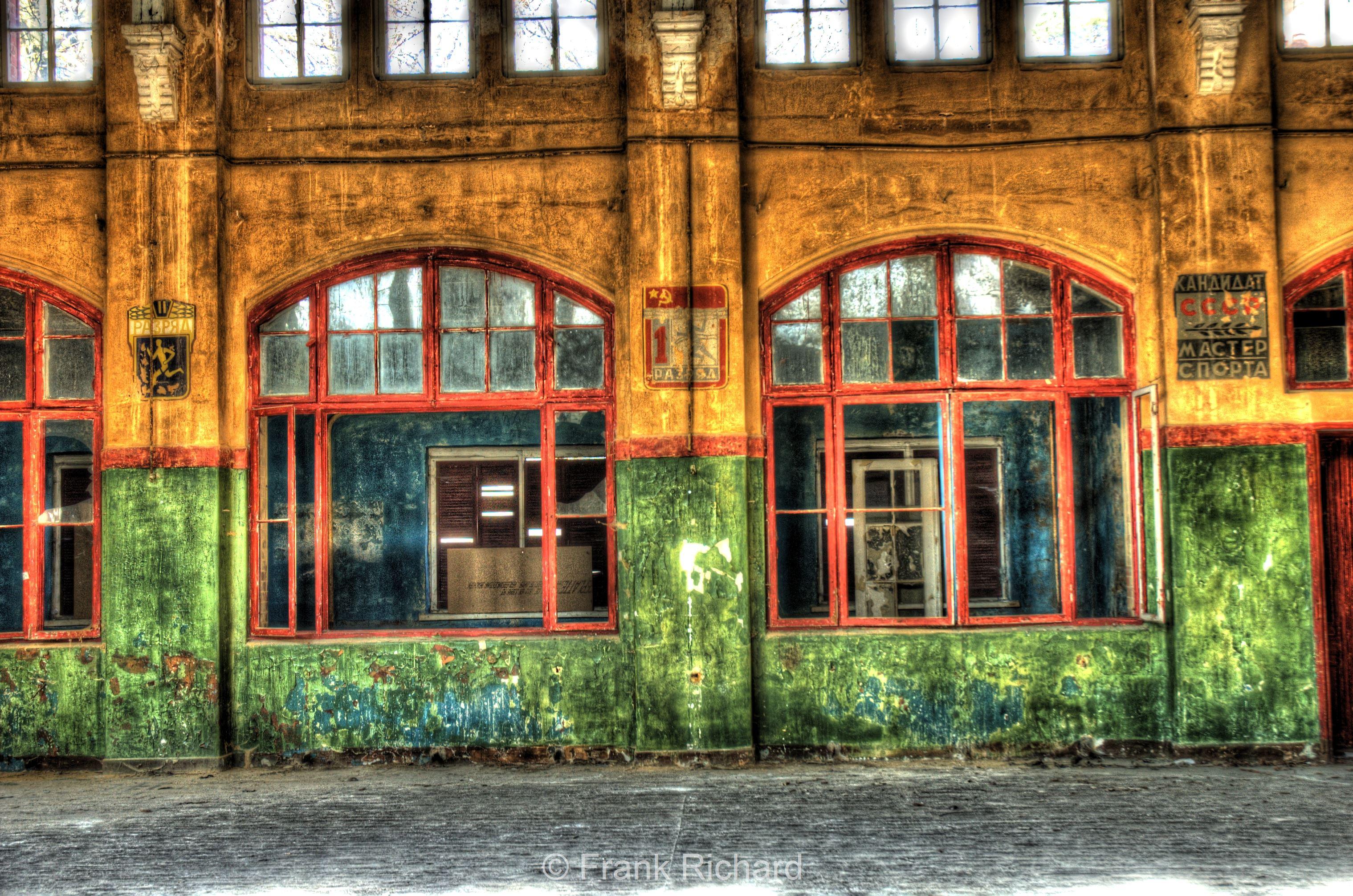 Beelitz 2014 Frank Richard (15)