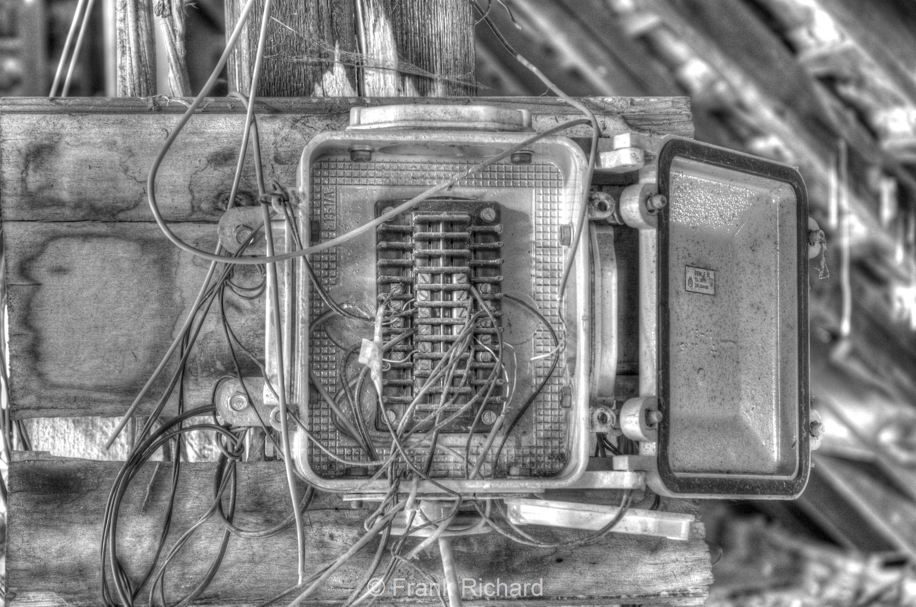 Beelitz 2014 Frank Richard (2)