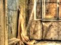 Beelitz 2014 Frank Richard (5)