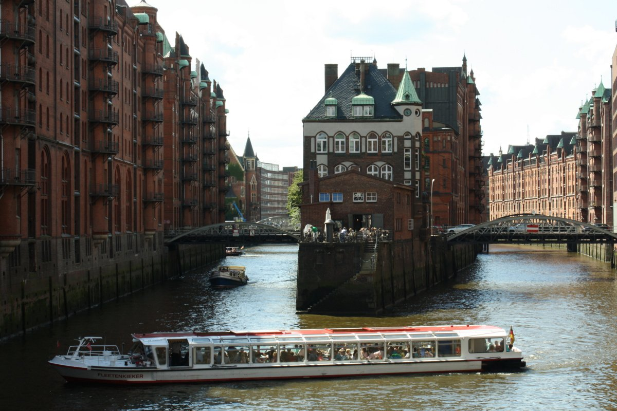 Hamburg.02.jpg