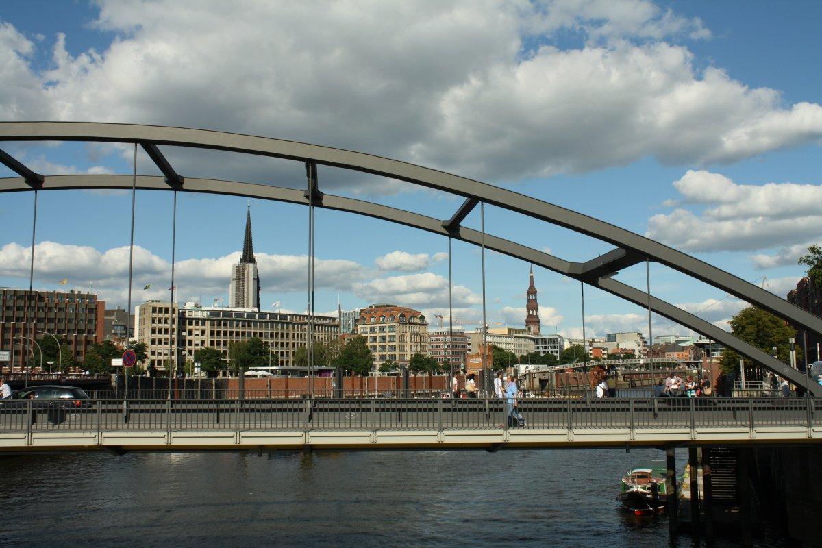 Hamburg.08.jpg