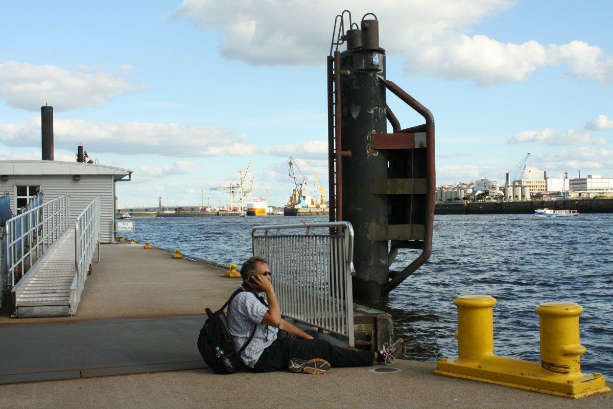 Hamburg.09.jpg