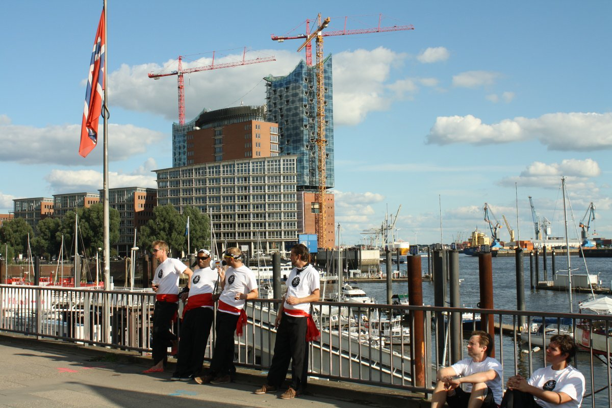 Hamburg.10.jpg
