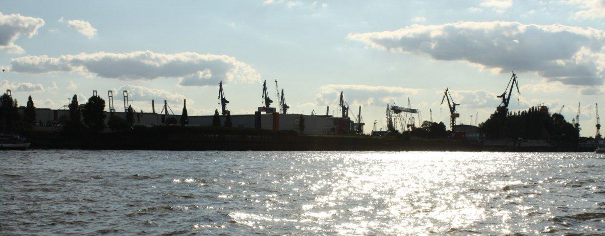 Hamburg.11.jpg