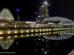 Bremerhaven4-IMG_1188b2
