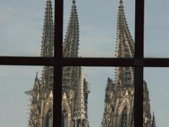 Köln3-IMG_5469