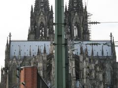 Köln4-IMG_4346b