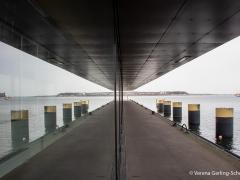 Küste4-IMG_4621