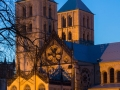 ExpWeb-photoprospectus_Muenster-IMG_5032-2