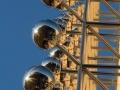 ExpWeb-photoprospectus_Muenster-IMG_4956-2