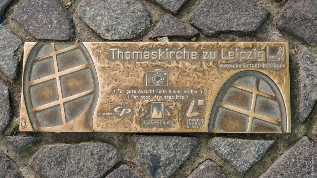 Leipzig615