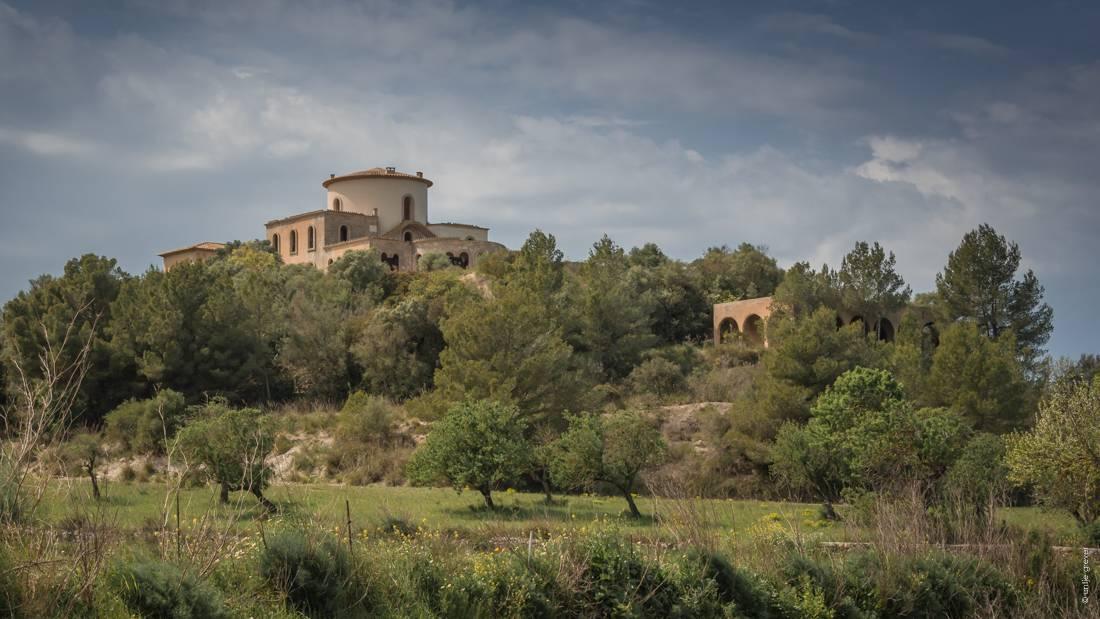 Mallorca01464