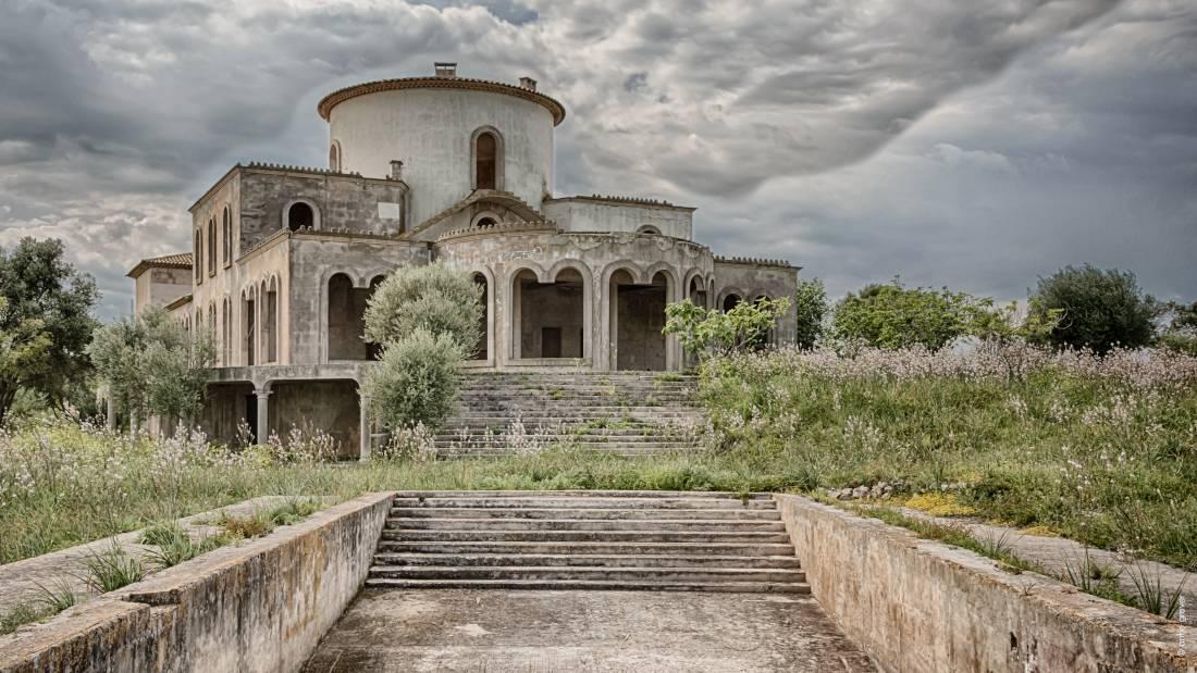 Mallorca01509_HDR_1