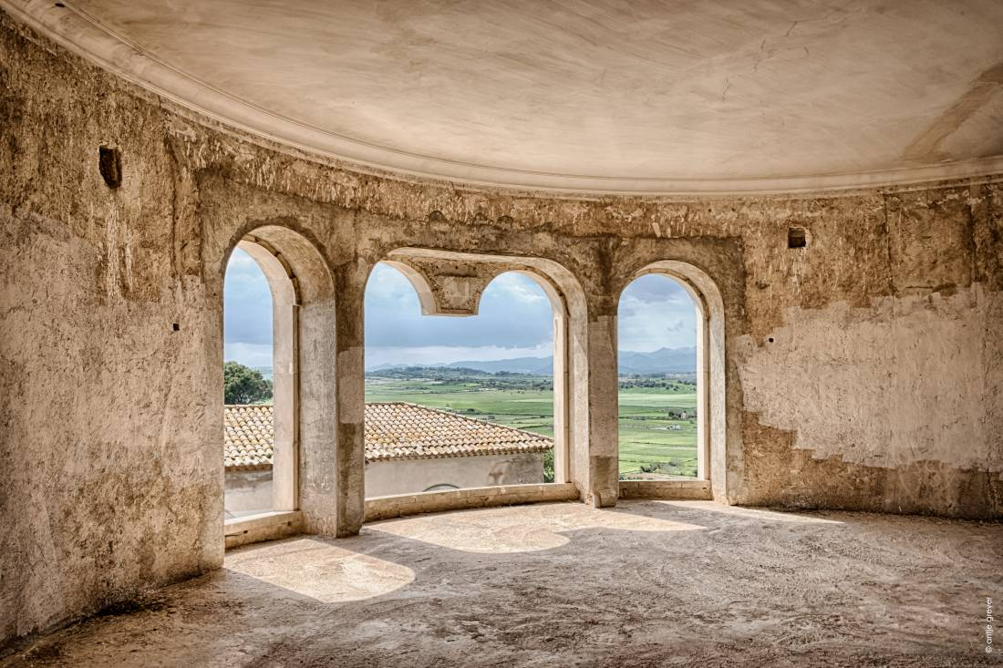 Mallorca01569_HDR