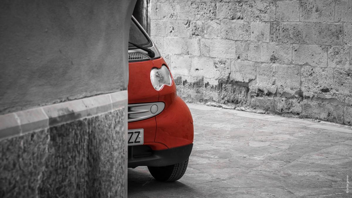 Mallorca0525-Bearbeitet-2_bearbeitet-1_01
