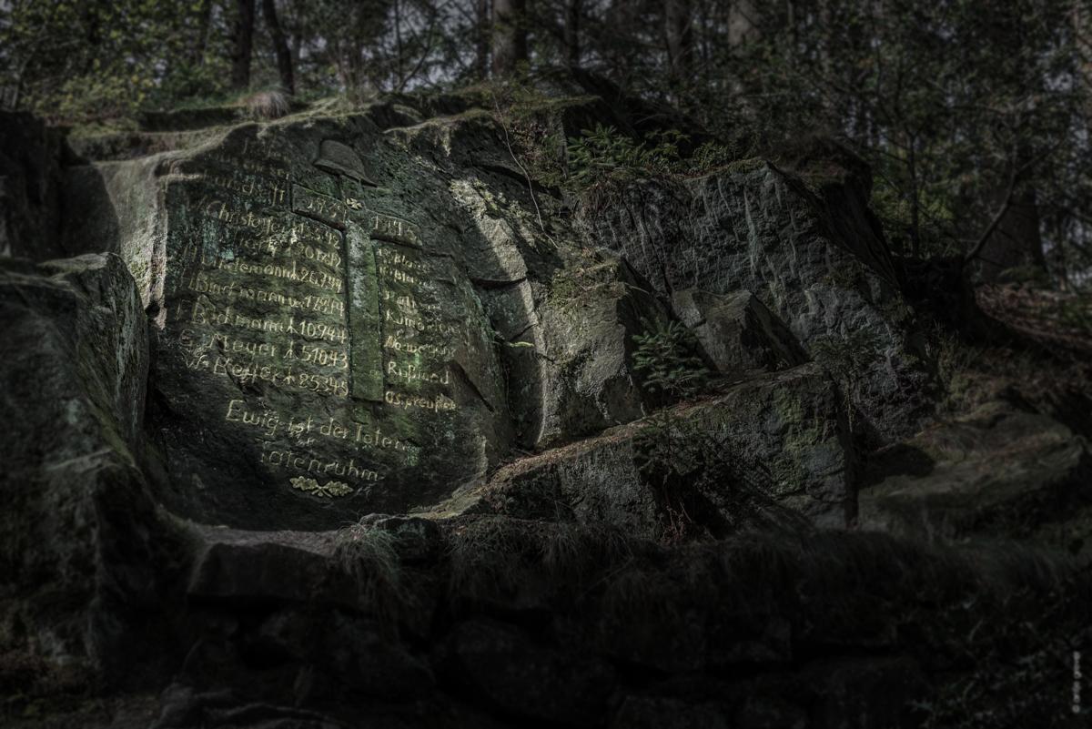 canontrail_lengerich096-HDR-Bearbeitet